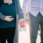 Come prepararsi al parto naturale: le cose che nessuno ti ha mai detto